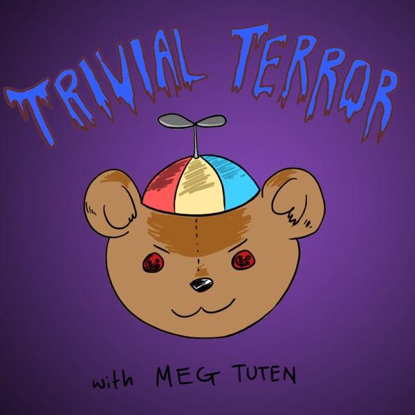 The Trivial Terror Podcast