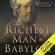 George S. Clason & Charles Conrad - The Richest Man in Babylon: Original 1926 Edition (Unabridged)