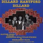 Dillard/Hartford/Dillard - No Beer in Heaven
