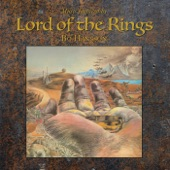 Bo Hansson - In the House of Elrond & the Ring Goes South