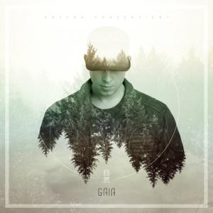 Cr7z - Gaia