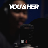 You and Her - Morrless