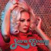 Sara Evans - Copy That  artwork