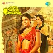 Lata Mangeshkar - Satyam Shivam Sundaram