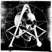 Atreyu - Anger Left Behind