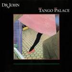 Tango Palace