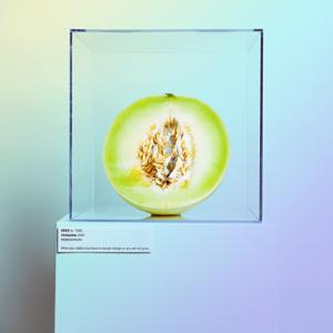 EBEN - Honeydew - EP