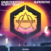 David Puentez & Albert Neve - Superstar Grafik