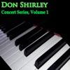 Concert Series (Volume 1)