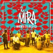 Rio Mira - Román Román