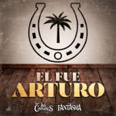 [Download] Él Fue Arturo MP3