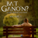 Ba'T Gano'N? (Family History End Theme) - Michael V