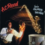 A.C. Reed - Don't Drive Drunk