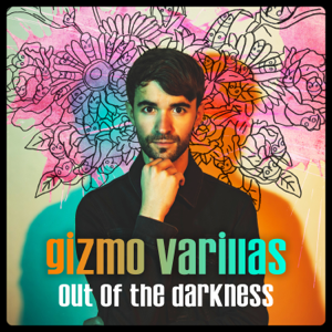Gizmo Varillas - Love over Everything