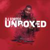 DJ Fortee - Monini (feat. Niniola) artwork