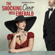EUROPESE OMROEP | The Shocking Miss Emerald - Caro Emerald