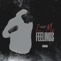 In My Feelings - Single