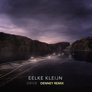 Drive (Denney Remix) - Single