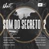 Som Do Reino - Som do Secreto Vol. 2: Noite artwork