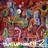 Download lagu thatmanmonkz - Syntax D'Amour (feat. Nikki O).mp3