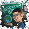 Icon Practice 2 - EP