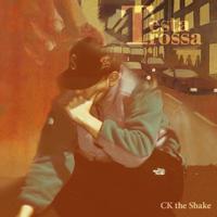 CK the Shake - Testarossa (feat. AXUMI & youheyhey) artwork