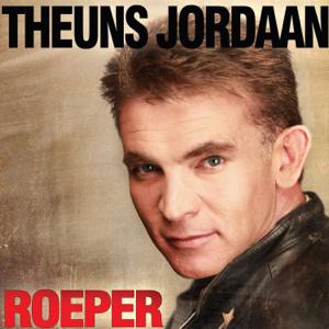 Theuns Jordaan - Roeper