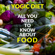 Sadhguru - Yogic Diet: All You Need To Know About Food