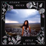 Mariee Sioux - Snow Knows White