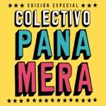 Colectivo Panamera - El arenal (feat. Muerdo) [Acústica]