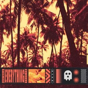 Everything - Single