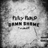 Damn Shame (feat. Kurupt) - Single, Petey Pablo