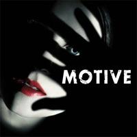 Télécharger Motive : Le mobile du crime, Saison 2 Episode 9