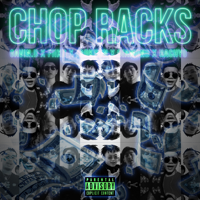 ชอบ RACKS (feat. Fiixd, Jaokhun, Diamond & Rachyo) - Gavin D