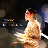 Download Aurelie Hermansyah - Kepastian - Single Gratis, download lagu terbaru