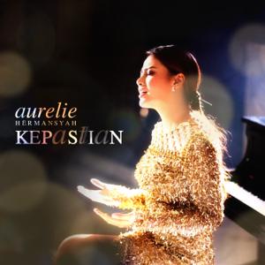 Aurelie Hermansyah - Kepastian