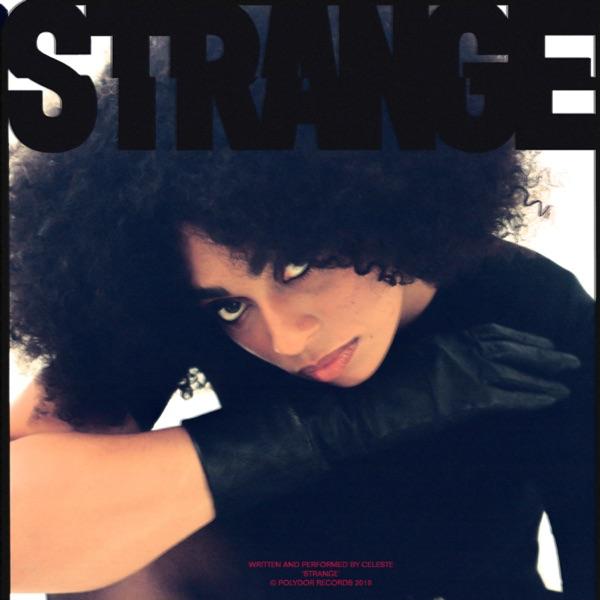 Celeste mit Strange