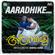 Vishnu Vijay, Sooraj Santhosh & Madhuvanthi Narayan Aaraadhike (From