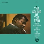 Oscar Peterson Trio - The Night We Called It a Day