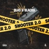 Icon Shooter 2.0 - Single