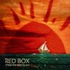 Red Box - 99 Stars artwork