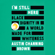 Austin Channing Brown - I'm Still Here: Black Dignity in a World Made for Whiteness (Unabridged)