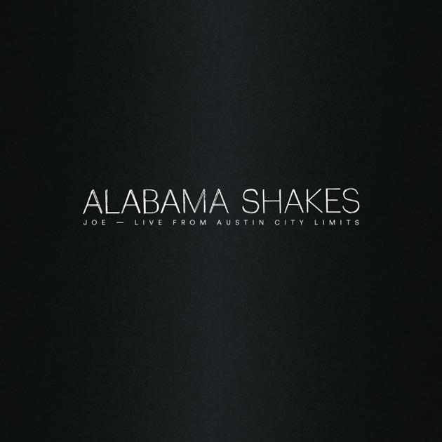 alabama shakes album torrent download