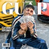 GUAP (feat. Dopebwoy) by Boef iTunes Track 1