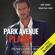 Penelope Ward & Vi Keeland - Park Avenue Player (Unabridged)