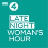 Late Night Woman's Hour