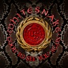Good To See You Again - Single, Whitesnake