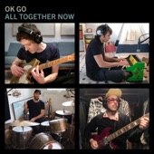 Ok Go - All Together Now