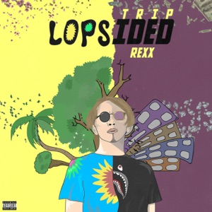 Trip Rexx - Gymnastics feat. LightSkinKeisha