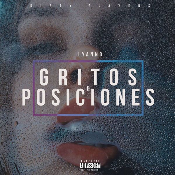 Gritos & Posiciones - Single